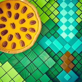 Gastronokids . Minecraft